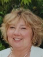 Linda Dodd
