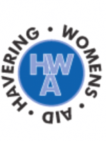 Havering Women's Aid