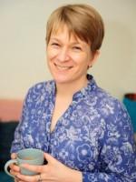 Beth Longstaff