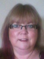 Donna Davies dip C. MBACP, PMCOSCA Counsellor & Supervisor