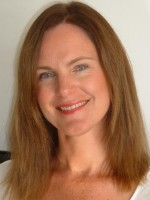 Camille de Beausse, BA (Hons) MBACP Registered