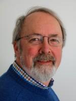 Peter Johnstone
