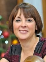 South Warrington Counselling - Marsha Roberts