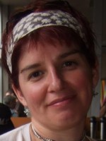 Joanne Coles BEd (Hons), Msc, DIP, MBACP, MASIIP