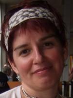 Joanne Coles