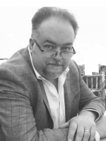Neil Ingham MBACP (reg.)