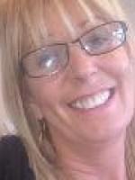 Mandy Leaver (MBACP acc) (PTUK)