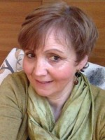 Lesley Butlin