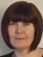 Debbie Pow Relationship and  Psychosexual Therapist Bacp and Cosrt registered