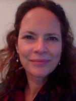 Sarah Wright