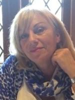 Susan Aspinall Bsc (hons) MBACP