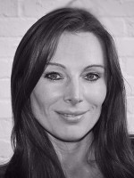 Tracy Wright Psychotherapist Central London (City, Bank, Video Call)