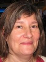 Alexandra Wax at Savernake Counselling, MA, P.G.Diploma, Reg MBACP