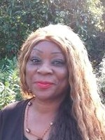 O. Ebo Nwosu - MBACP (Member British Associates Counsellors & Phsychotherapists)