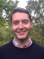 Simon Littlejohn MSc MBACP