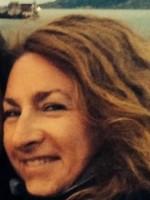 Fiona Blake BACP Registered, Adv Dip in CBT