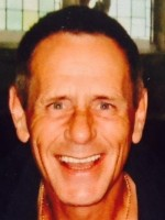 Dave Neame, BSc (Hons), Counsellor, Psychotherapist, Registered Member BACP,