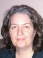Donna Sullivan - BACP Registered Counsellor
