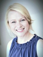 Nina Beirne MBACP, U Dip.