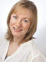 Julia Bellerby BACP Accred & UKRCP Counsellor/Psychotherapist, Coach, Supervisor