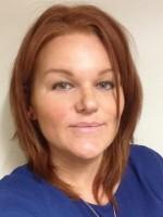 Dr Melanie Smart - Clinical Psychologist (D.Clin.Psy, PGcR, BScHons)
