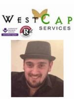 Westley (Wez)  Evans @ WestCap Services