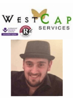 Westley (Wez)  Evans @ WestCap Services