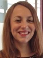 Jane Wilson BA (Hons), MBACP (Accred)