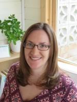 Danielle Goshawk, MSc. MBACP (Registered)