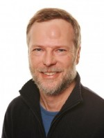 Owen Vaughan