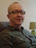 Jim Haughey