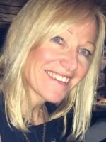 Sarah Grace (Griggs) Pg Dip, U Cert, Reg'd MBACP
