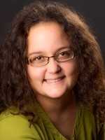 Dr. Robina Boehnke, Chartered Counselling Psychologist