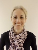Kate Priestley