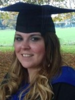Nicola Vann De Beirre MBACP,  BA (hons) Humanistic Counselling,  NLP