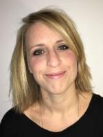 Jessica Burchill (MBACP) Yasha Counselling
