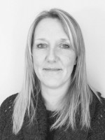 Katy Plowright - Counselling & Psychotherapy, FdSc.Couns, Dip.Couns, Reg. MBACP