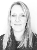 Katy Plowright - Psychotherapeutic Counsellor, FdSc.Couns, Dip.Couns, MBACP