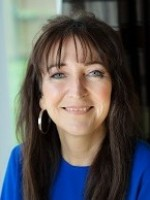 Peaceful Minds Julie Flower (MBACP) Registered