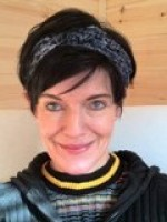 Susanna Chettle Counselling & Psychotherapy BA (Hons) MBACP (Reg)