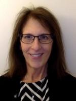 Cathy Lasher, UKCP accredited