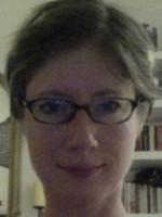 Chloe Davies (MA, UKCP accredited)