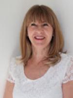 Sue Findlay