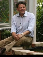 P Michael Acton-Coles B.Ed., M.Ed. (Psych.) Hons., M.A.C. Psych., P.D. C. Psych.
