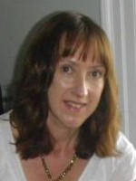 Lynne Worcester Higher Dip.Counselling and Psychotherapy Reg. MBACP