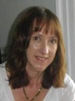 Lynne Worcester
