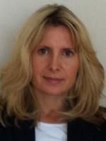 Joanne Ryall