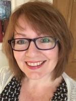 Lynne Muir Cognitive Behvioural Therapist