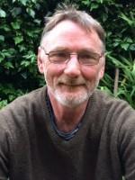 Richard Matthews, FdSc. Dip Counselling (MBACP)