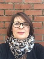 Sally Frankham